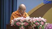 Phra Promvachirayan speech